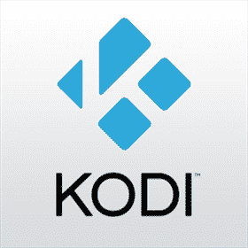 kodi-windows-logo