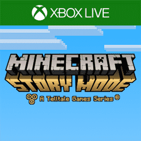 minecraft-story-mode-windows-logo