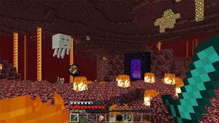 minecraft-windows-10-edition-2-450x253