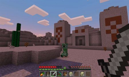 minecraft-windows-10-edition-4-450x270