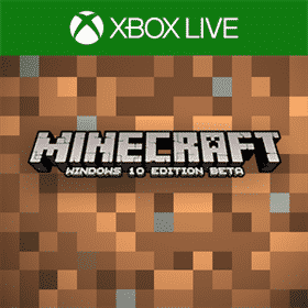 minecraft-windows-10-edition-logo