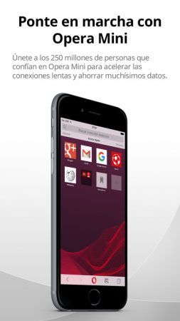 opera-mini-iphone-1-253x450