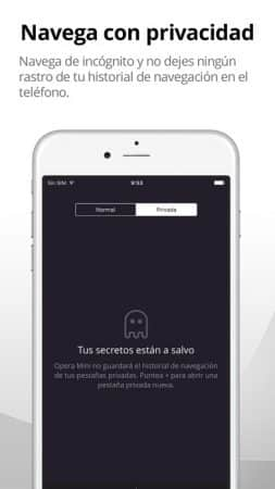 opera-mini-iphone-4-253x450