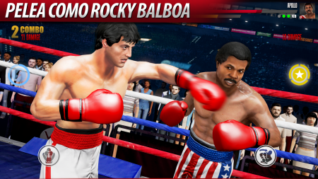 real-boxing-2-rocky-android-1-450x253