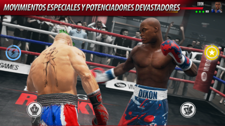 real-boxing-2-rocky-android-3-450x253