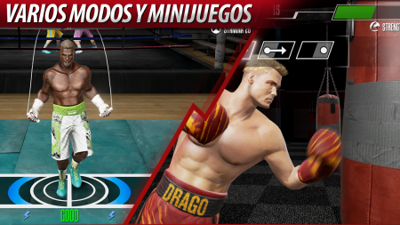real-boxing-2-rocky-android-5-450x253
