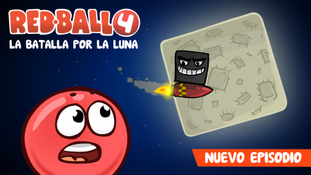 red-ball-4-android-3-450x253