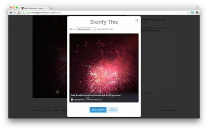 storify-extension-chrome-1-420x263