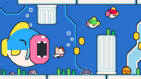 super-cat-bros-android-2-450x253