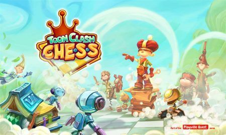 toon-clash-chess-windows-1-450x270