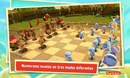 toon-clash-chess-windows-3-450x270