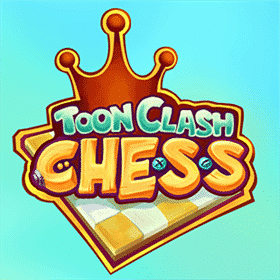 toon-clash-chess-windows-logo