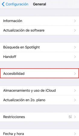 tutorial-desbloquear-iphone-ios-10-3-262x450