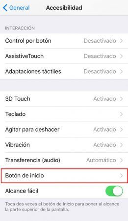tutorial-desbloquear-iphone-ios-10-4-261x450