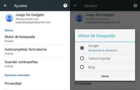 tutorial-motor-defecto-cambiar-android-2-450x290