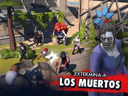 zombie-anarchy-android-4