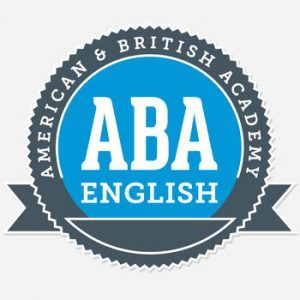aba-english-iphone-logo-300x300