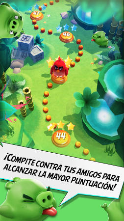 angry-birds-action-android-4-253x450