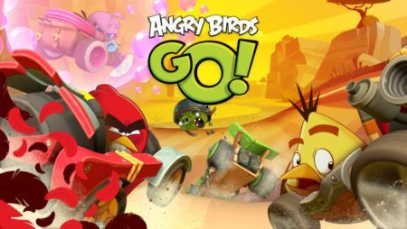 angry-birds-go-iphone-1-450x254