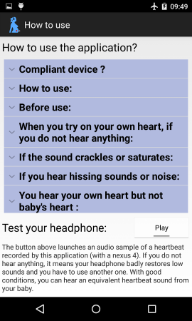 baby-heartbeat-listener-android-4-270x450
