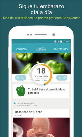 babycenter-android-1-270x450