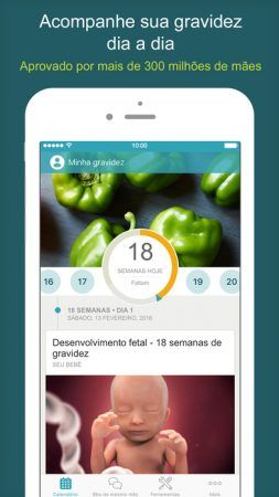 babycenter-iphone-1-253x450
