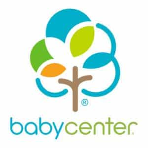 babycenter-iphone-logo-300x300