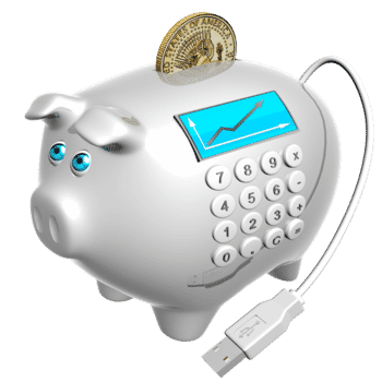 cashculator-mac-logo