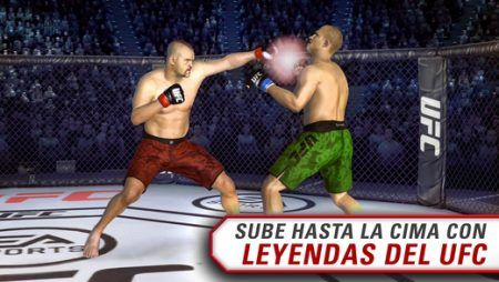 ea-sportst-ufc-iphone-2-450x254