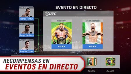 ea-sportst-ufc-iphone-4-450x254