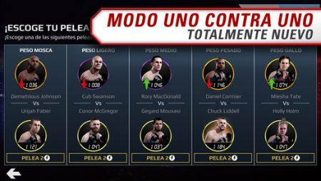 ea-sportst-ufc-iphone-6-450x254