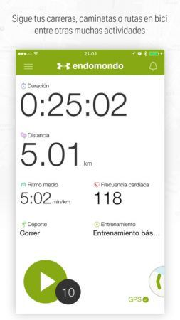 endomondo-iphone-1-253x450