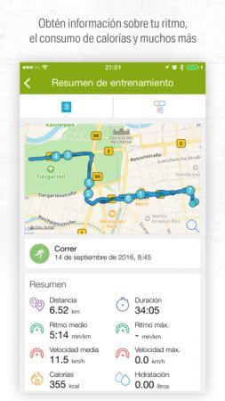 endomondo-iphone-2-253x450