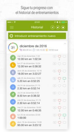 endomondo-iphone-3-253x450