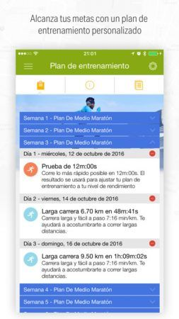 endomondo-iphone-4-253x450