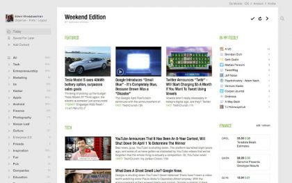 feedly-extension-chrome-3-420x263