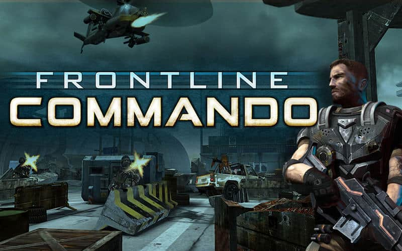 frontline-commando-mac-1