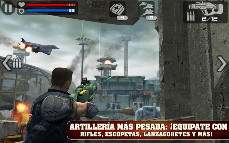 frontline-commando-mac-4