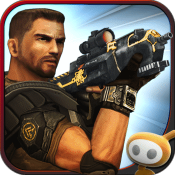 frontline-commando-mac-logo