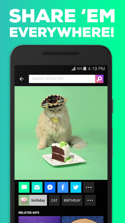giphy-android-3-253x450