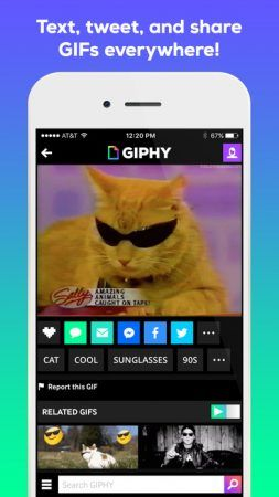 giphy-iphone-3-253x450