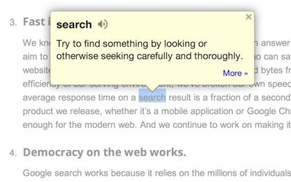 google-dictionary-extension-chrome-1-420x263