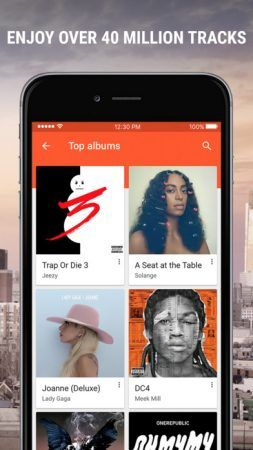 google-play-music-iphone-3-253x450