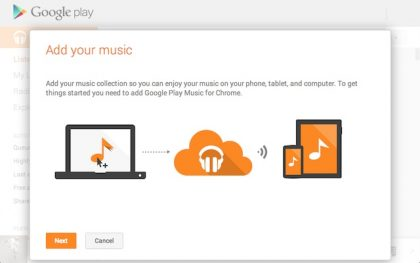 google-play-musica-extension-chrome-4-420x263
