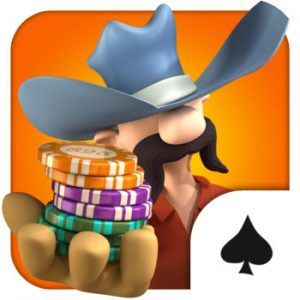 governor-of-poker-iphone-logo-300x300