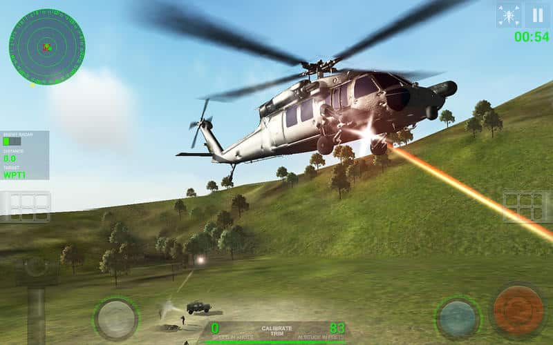 helicopter-sim-mac-1