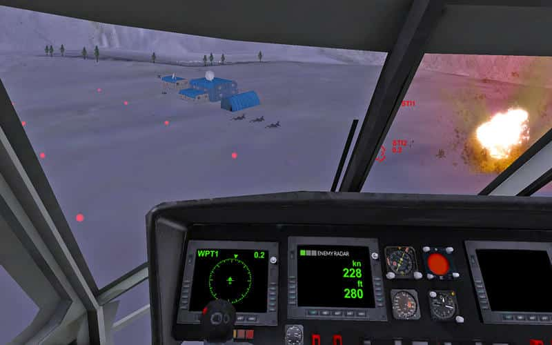 helicopter-sim-mac-5