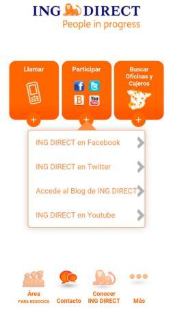 ing-direct-espana-iphone-1-253x450