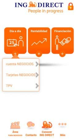 ing-direct-espana-iphone-2-253x450