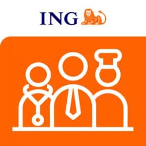 ing-direct-espana-iphone-logo-300x300